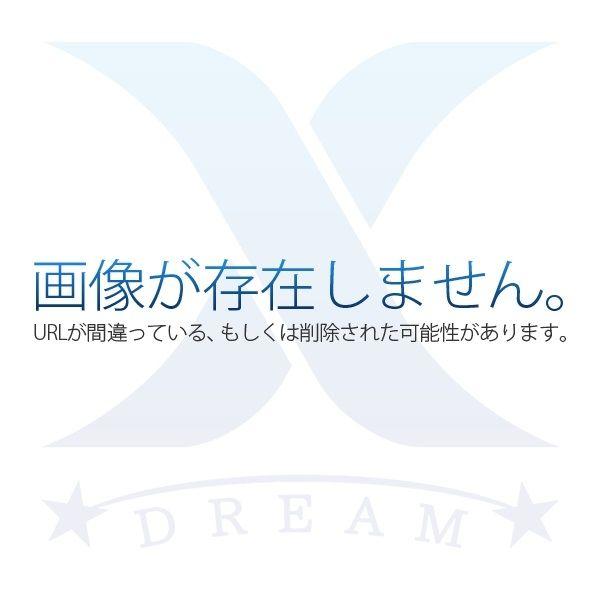 シャーメゾンAYAⅡ番館(^^♪北側からの外観☆★