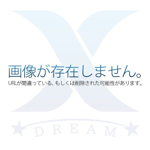 メルベーユMT C棟(^^♪南からの外観☆★