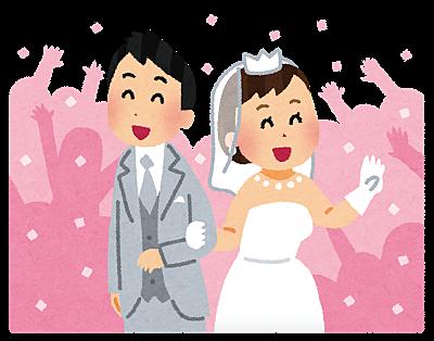 5月12日(日)お知らせ!
