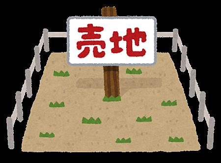 【土地】石井町高川原 約50坪