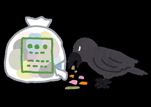 ゴミとレジ袋の有料化について!?