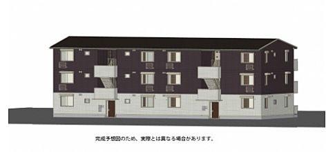 【6月23日時点セレブミモザ(^^♪鴨島町1LDK・2LDK新築情報更新】